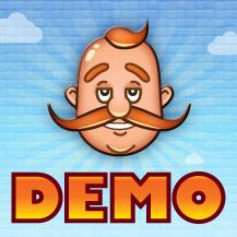 dazz-kartoniki-demo-out