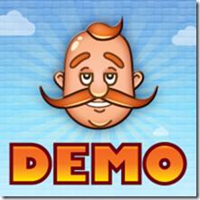 dazz-kartoniki-demo-out_thumb2