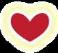 health_icon