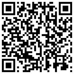 wpid-pobrane_thumb-2013-04-1-17-39.png
