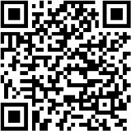 wpid-qrcode-1_thumb-2013-04-1-17-52.png